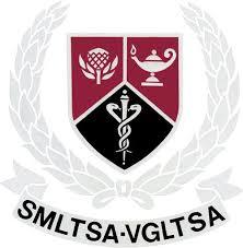 SMLTSA logo