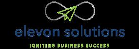 Elevon-Solutions