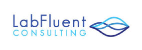 Labfluent-Consulting